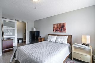 Photo 20: 1308 1308 Millrise Point SW in Calgary: Millrise Apartment for sale : MLS®# A1089806