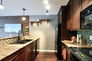 """Photo 2: 115 7377 SALISBURY Avenue in Burnaby: Highgate Condo for sale in """"THE BERESFORD"""" (Burnaby South)  : MLS®# R2082419"""
