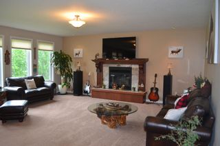 Photo 7: 472016 RGE RD 241: Rural Wetaskiwin County House for sale : MLS®# E4242573