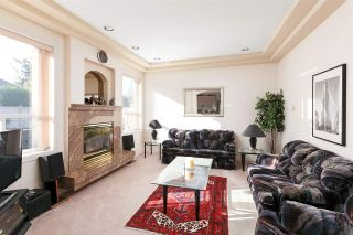 Photo 5: 4740 WESTMINSTER Highway in Richmond: Riverdale RI House for sale : MLS®# R2218338