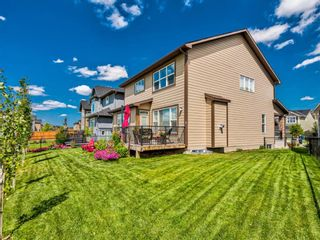 Photo 35: 89 Legacy Lane SE in Calgary: Legacy Detached for sale : MLS®# A1112969