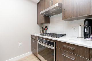 Photo 13: 103 741 Travino Lane in : SW Royal Oak Condo for sale (Saanich West)  : MLS®# 885483