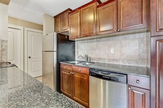 Photo 5: 405 515 57 Avenue SW in Calgary: Windsor Park Apartment for sale : MLS®# A1141882