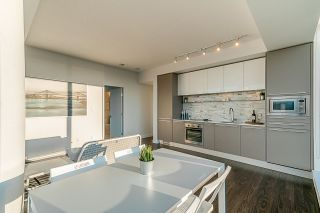 Photo 8: 3002 8131 NUNAVUT LANE in Vancouver: Marpole Condo for sale (Vancouver West)  : MLS®# R2348234