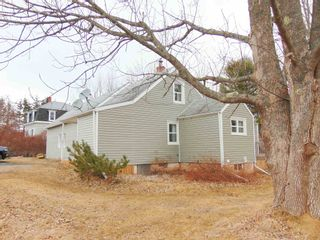 Photo 28: 5472 Highway 215 in Kempt Shore: 403-Hants County Residential for sale (Annapolis Valley)  : MLS®# 202106133