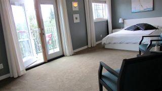 """Photo 11: 9907 114 Avenue in Fort St. John: Fort St. John - City NE House for sale in """"BERT AMBROSE"""" (Fort St. John (Zone 60))  : MLS®# R2477769"""