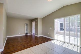 Photo 10: ENCANTO Property for sale: 323 thrush Street in San Diego