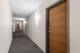 Photo 26: 604 735 12 Avenue SW in Calgary: Beltline Apartment for sale : MLS®# A1086969