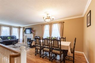 Photo 4: 1760 MORGAN Avenue in Port Coquitlam: Lower Mary Hill House for sale : MLS®# R2385902