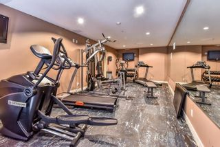 Photo 13: 308 5430 201 STREET in Langley: Langley City Condo for sale ()  : MLS®# R2297750