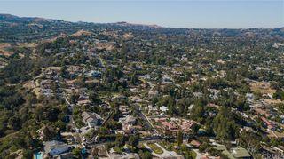 Photo 54: 185 S Trish Court in Anaheim Hills: Residential for sale (77 - Anaheim Hills)  : MLS®# OC21163673