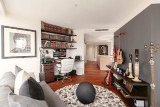 """Photo 16: 1902 1111 ALBERNI Street in Vancouver: West End VW Condo for sale in """"Shangri-La Live/Work"""" (Vancouver West)  : MLS®# R2605560"""