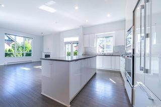 """Photo 10: 44 10388 NO. 2 Road in Richmond: Woodwards Townhouse for sale in """"Kingsley Estate"""" : MLS®# R2620163"""