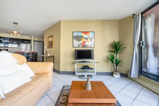 """Photo 4: 620 1333 HORNBY Street in Vancouver: Downtown VW Condo for sale in """"Anchor Point III"""" (Vancouver West)  : MLS®# R2620469"""