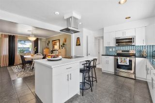 Photo 18: 5660 SANDIFORD Place in Richmond: Steveston North House for sale : MLS®# R2575730