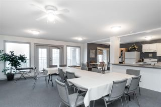 """Photo 19: 103 33150 4TH Avenue in Mission: Mission BC Condo for sale in """"Kathleen Court"""" : MLS®# R2433039"""
