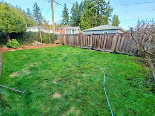 Photo 26: 3769 DUBOIS Street in Burnaby: Suncrest House for sale (Burnaby South)  : MLS®# R2519742