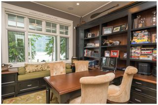 Photo 28: 6007 Eagle Bay Road in Eagle Bay: House for sale : MLS®# 10161207