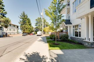 Photo 36: 101 2475 Mt. Baker Ave in : Si Sidney North-East Condo for sale (Sidney)  : MLS®# 883125
