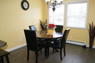 Photo 6: 2831 MCCRIMMON Drive in Abbotsford: Central Abbotsford House for sale : MLS®# R2137326