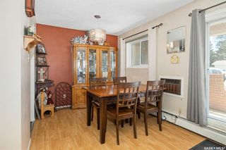 Photo 7: 121 209C Cree Place in Saskatoon: Lawson Heights Residential for sale : MLS®# SK869607