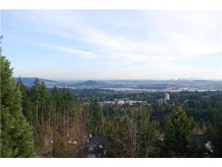 Photo 3: 967 Dempsey Road in NORTH VANCOUVER: Braemar House for sale (North Vancouver)  : MLS®# V1108582