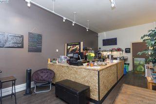 Photo 7:  in VICTORIA: Vi Downtown Business for sale (Victoria)  : MLS®# 768376