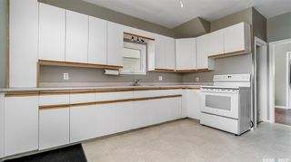 Photo 19: 1137 5th Avenue Northwest in Moose Jaw: Central MJ Residential for sale : MLS®# SK856501