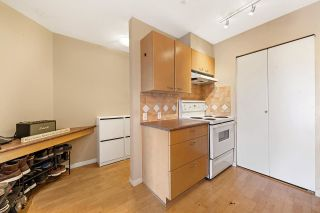 Photo 19: PH9 1011 W KING EDWARD AVENUE in Vancouver: Cambie Condo for sale (Vancouver West)  : MLS®# R2579954
