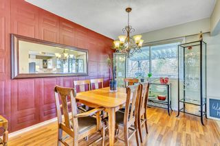 """Photo 18: 11395 92 Avenue in Delta: Annieville House for sale in """"Annieville"""" (N. Delta)  : MLS®# R2551752"""