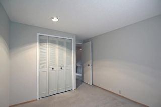 Photo 21: 5 3302 50 Street NW in Calgary: Varsity Row/Townhouse for sale : MLS®# A1147127