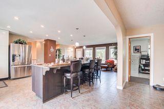 Photo 9: 4911 49 Street: Radway House for sale : MLS®# E4254526