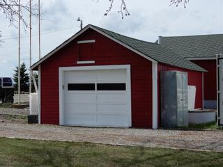 Photo 26: 113036 466 Avenue E: Rural Foothills County Detached for sale : MLS®# A1072254