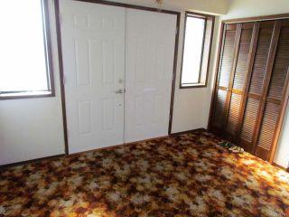 Photo 15: 2331 9th Ave in PORT ALBERNI: PA Port Alberni House for sale (Port Alberni)  : MLS®# 767141