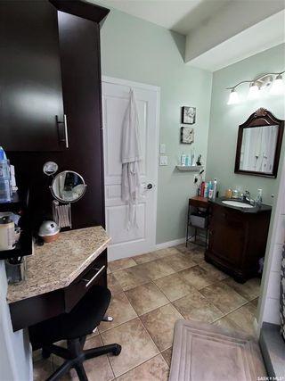 Photo 21: 304 Abbott Bay in Estevan: Trojan Residential for sale : MLS®# SK850218