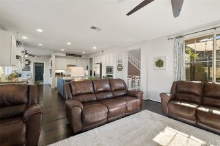 Photo 21: House for sale : 5 bedrooms : 35044 Lost Trail Court in Winchester