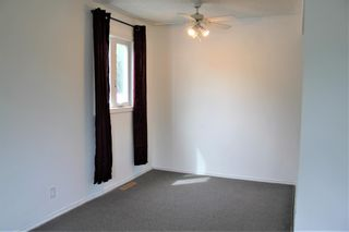 Photo 3: 13408 132 Avenue in Edmonton: Zone 01 House for sale : MLS®# E4250579