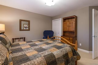 Photo 41: 2257 June Rd in : CV Courtenay North House for sale (Comox Valley)  : MLS®# 865482