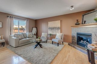 Photo 6: 158 Covemeadow Road NE in Calgary: Coventry Hills Detached for sale : MLS®# A1141855