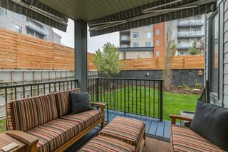 Photo 38: 707 Shawnee Drive SW in Calgary: Shawnee Slopes Detached for sale : MLS®# A1109379