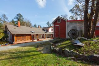 Photo 37: 5118 Old West Saanich Rd in : SW West Saanich House for sale (Saanich West)  : MLS®# 867301