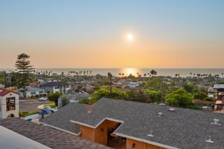 Photo 3: POINT LOMA House for sale : 5 bedrooms : 4483 Adair St in San Diego
