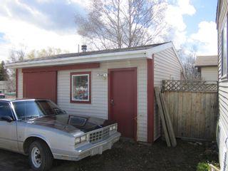 Photo 19: 5119 8 Avenue: Edson Mobile for sale : MLS®# 37104