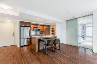 Photo 6: 1002 1255 SEYMOUR Street in Vancouver: Downtown VW Condo for sale (Vancouver West)  : MLS®# R2551182