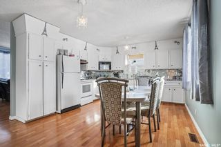 Photo 14: 912 Bell Street in Indian Head: Residential for sale : MLS®# SK840534