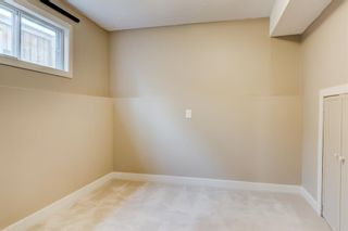 Photo 26: 53 Shawinigan Road SW in Calgary: Shawnessy Detached for sale : MLS®# A1148346