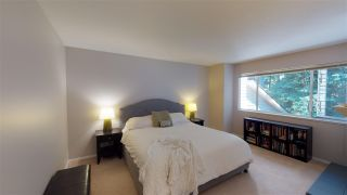 Photo 9: 12 DEERWOOD PLACE in Port Moody: Heritage Mountain Townhouse for sale : MLS®# R2184823