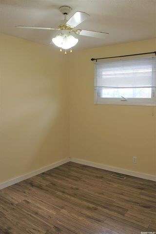 Photo 9: 10208 Ross Crescent in North Battleford: Fairview Heights Residential for sale : MLS®# SK850035