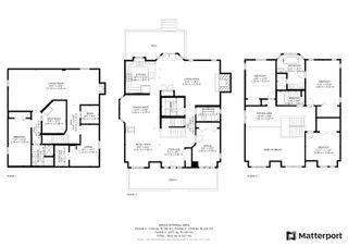 Photo 50: 9527 101 Street in Edmonton: Zone 12 House for sale : MLS®# E4264743