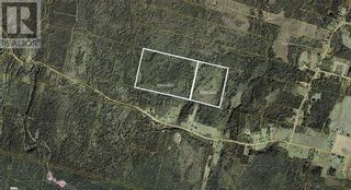 Main Photo: Lot Fairfield RD in Sackville: Vacant Land for sale : MLS®# M134835